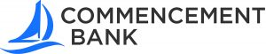 Commencement Bank Logo cmyk - no tag - 600 res