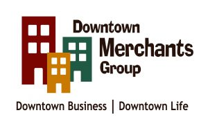 Downtown Merchants Group