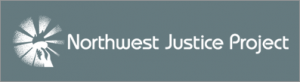 Northwest Justice Project