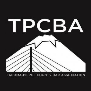 Tacoma-Pierce County Bar Association