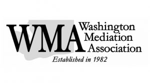 Washington Mediation Association