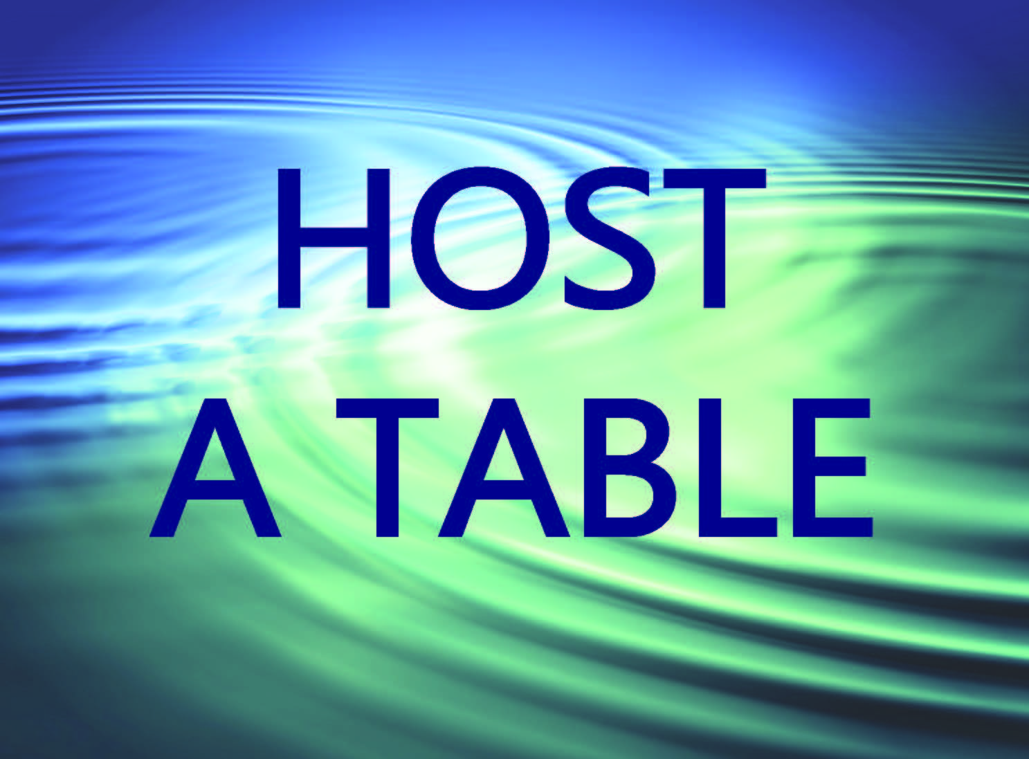 Website_Event Button_Host A Table_2018-08-21