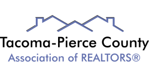 Pierce COunty Realtors Logo_2018