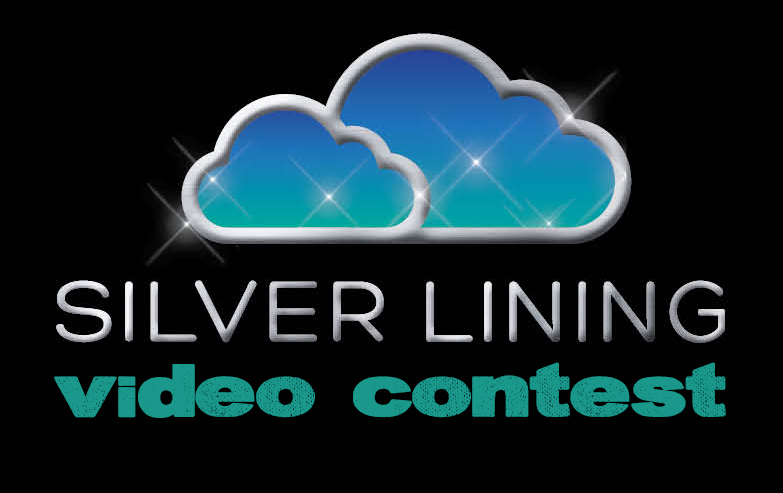 Silver Lining Video Contest